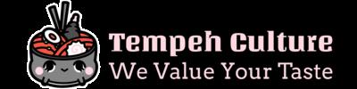 Singapore Tempeh Culture – We Value Your Taste