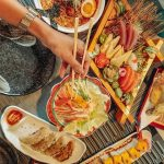 Around Southeast Asia in 9 Dishes