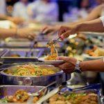 Oriental Cuisine Recipes